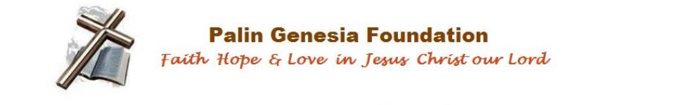 Palin Genesia Foundation